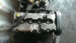 Контрактный (б у) двигатель Крайслер Стратус 02 г EDZ 2,4 л. бензин, ин