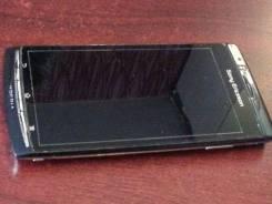 Sony Ericsson Xperia arc S. Б/у