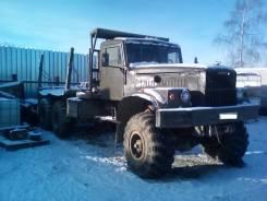 Краз 255. Продается грузовик КРАЗ-255, 6 000 куб. см., 20 000 кг.