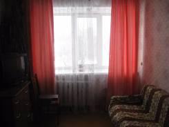 2-комнатная, улица Комсомольская 56. Хороль, частное лицо, 56,0кв.м. Прихожая
