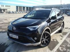 Аренда новых авто Toyota 2015-16 с водителем и без него. КАСКО. Wi-Fi. Без водителя