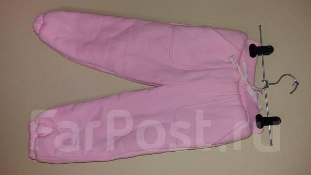 Пальто. Рост: 74-80, 80-86 см
