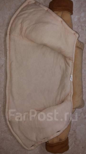 Костюмы. Рост: 74-80, 80-86 см