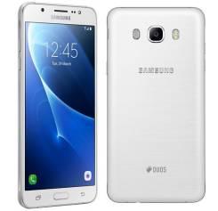 Samsung Galaxy J5. Б/у