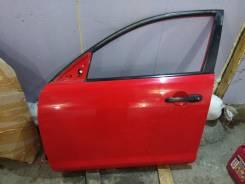 Дверь боковая. Mazda Axela, BK3P, BKEP, BK5P Mazda Mazda3, BK Mazda Training Car, BK5P Mazda Mazda3 MPS, BK