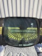 Стекло зеркала. Toyota Corolla, AE112