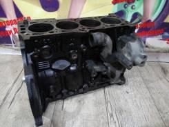 Блок цилиндров. Daewoo Nexia Daewoo Lacetti Chevrolet Cruze Chevrolet Lacetti Двигатель F16D3