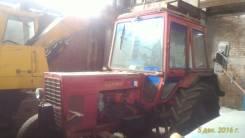 МТЗ 80. Продам трактор , 4 500 куб. см.
