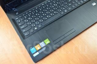 "Lenovo B590. 15.6"", 1,9ГГц, ОЗУ 2048 Мб, диск 300 Гб, WiFi, Bluetooth, аккумулятор на 2 ч."
