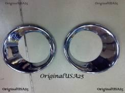 Накладка декоративная. Nissan Dualis, KNJ10, KJ10, NJ10, J10 Двигатель MR20DE