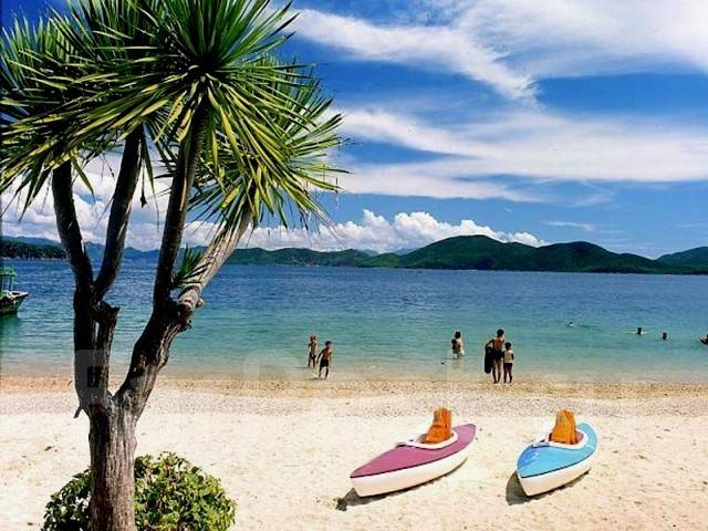 людей пляжный отдых во вьетнаме в июне все включено выполнить правильное