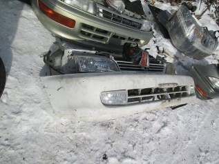 Фара. Toyota Corolla, AE101, AE104