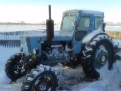 ЛТЗ Т-40АМ. Продать трактор. Под заказ