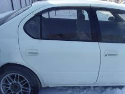 Ручка двери внешняя. Toyota Camry, CV40, SV41, SV40, SV43, SV42, CV43