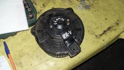 Мотор печки. Honda CR-V, RD1