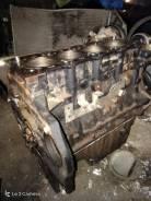 Двигатель в сборе. Opel Astra Opel Meriva Двигатель Z16XEP