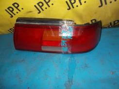 Стоп-сигнал. Nissan Laurel, HC34 Двигатель RB20E