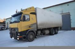 Volvo FH 12. Продам Volvo FH-12, 12 130 куб. см., 14 999 кг.