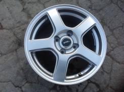 Bridgestone BEO. 5.5x15, 4x100.00, ET42, ЦО 67,1мм.