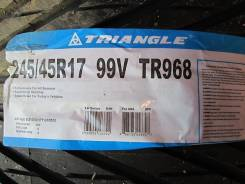 Triangle Group TR968. Летние, 2016 год, без износа, 4 шт. Под заказ