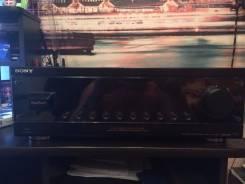 Ресивер Sony AVU-1000 5.1 производства япония