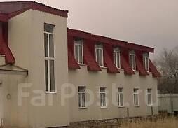 Второй этаж под кафе 330 м2 база КАФ. Краснознаменная 13а, р-н Краснофлотский, 330 кв.м., цена указана за все помещение в месяц