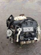 Контрактный (б у) двигатель Крайслер Вояджер 05г EGA, EGM 3,3 л бензин,