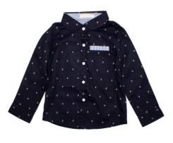 Рубашки. Рост: 86-98, 98-104, 104-110, 110-116, 116-122 см
