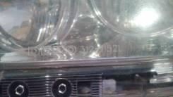 Фара. Lexus RX300 Toyota Harrier