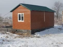 Продам земельный участок в с. Покровка. 2 000 кв.м., собственность, электричество, вода, от частного лица (собственник)