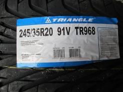 Triangle TR968. летние, 2017 год, новый. Под заказ