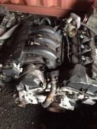 Контрактный (б у) двигатель Крайслер 300С  EER, EES 2,7л бензин, инжект