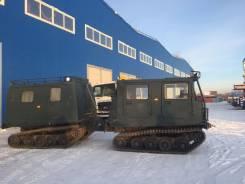 Hagglunds BV-206. Продам Вездеход, 3 200 куб. см.