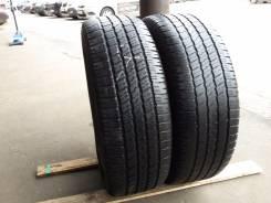Goodyear Wrangler SR/A. Зимние, без шипов, износ: 20%, 2 шт