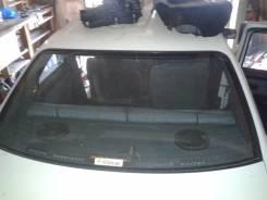 Стекло заднее. Nissan Pulsar, N14 Nissan Almera, N15 Nissan Sunny, N14