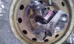 Подушка двигателя. Acura MDX Honda MDX, CBA-YD1, UA-YD1, CBAYD1, UAYD1