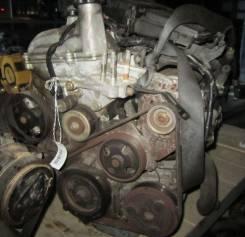 Двигатель. Mazda Mazda3, BL Двигатель ZYVE