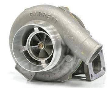 Ремонт турбин диагностика балансировка турбокомпрессора скидки10-20%