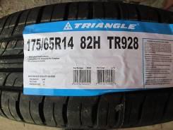 Triangle TR928, 175/65 R14