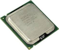 Intel Pentium 4 531