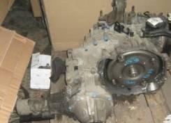 Автоматическая коробка переключения передач. Mitsubishi Galant, EC1A Двигатель 4G93