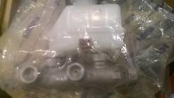 Цилиндр главный тормозной. Hyundai Accent Hyundai Verna