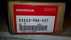 Катушка зажигания. Honda: Stream, FR-V, Accord Tourer, Stepwgn, Odyssey, Elysion, Accord, Civic, CR-V, Edix, Civic Type R, Integra, Element Двигатели...