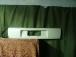 Накладка на дверь багажника. Honda CR-V, RD5