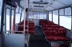 ПАЗ. Продается автобус , 4 699 куб. см., 23 места