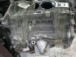 Блок цилиндров. Mitsubishi Outlander, CW5W Mitsubishi Delica, CV5W Двигатель 4B12
