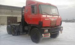 Tatra. Продам 285S1B, 16 500 куб. см., 20 000 кг.