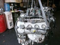 Двигатель. Mazda CX-9, TB Двигатели: MZI, MZI CA