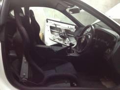 Полозья сидений. Toyota Super Toyota Supra, JZA80 Toyota Soarer, JZZ30