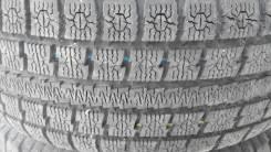 Toyo Garit G4. Зимние, без шипов, 2010 год, износ: 20%, 4 шт